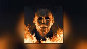 Neu von Sacred Bones: Halloween 2018 – expanded