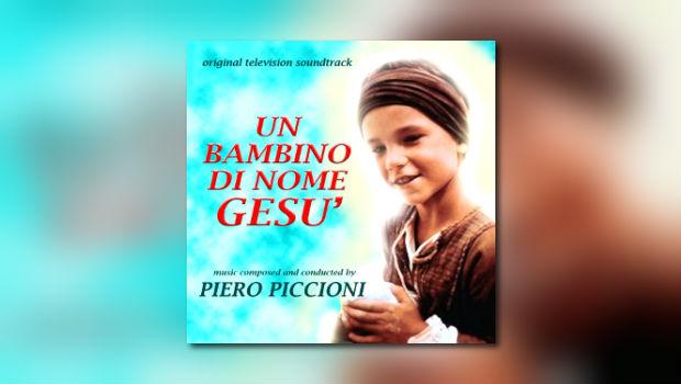 Neue Piccioni-CD von Saimel