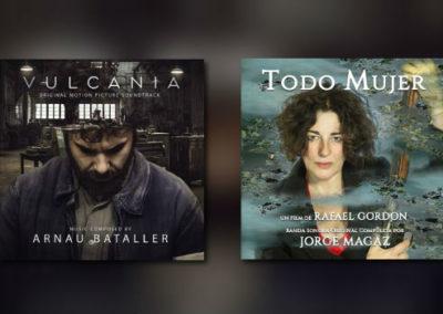 2 neue CDs von Saimel