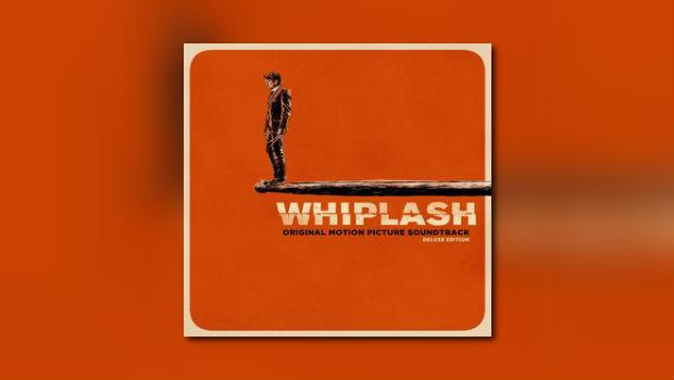 Demnächst von Varèse: Whiplash als Deluxe Edition