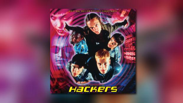 Neu von Varèse: Hackers als Jubiläumsedition