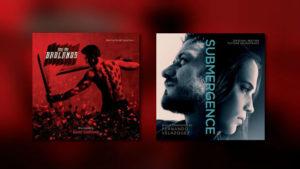 2 neue CDs bei Varèse