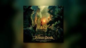Walt Disney Records: The Jungle Book