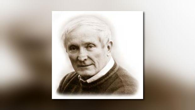 Ward Swingle (1927 – 2015)