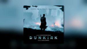 Hans Zimmers Dunkirk von WaterTower Music