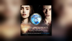 Chroniken der Unterwelt – City of Bones