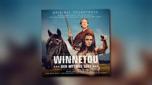 Winnetou – Der Mythos lebt