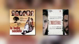 Emergency: Andrea Morricone & Paolo Vivaldi