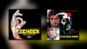Verlängerte Fassungen von Cinevox