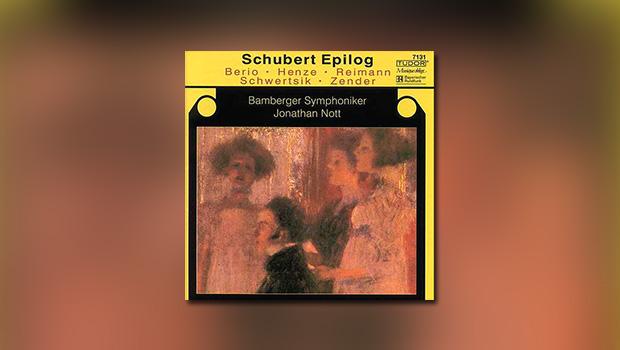 Schubert Epilog