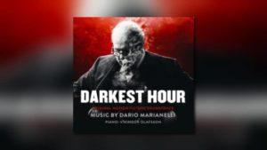 Dario Marianellis Darkest Hour von Deutsche Grammophon
