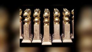 Golden Globes für Ennio Morricone und Sam Smith