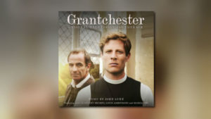 Silva Screen: John Lunns Grantchester
