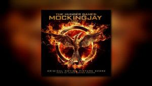 The Hunger Games: Mockingjay  – Part I