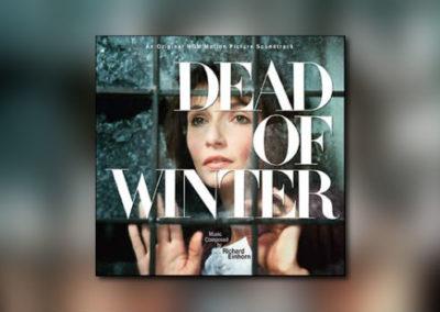 Kritzerland veröffentlicht Dead of Winter