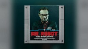 Mr. Robot Vol. 4
