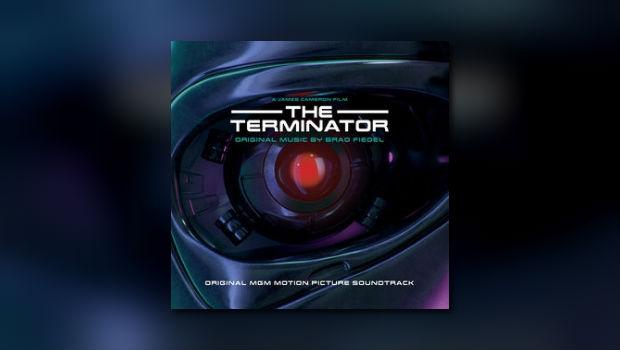 Milan: The Terminator als Neuauflage