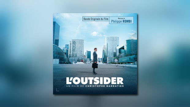 Music Box: L'outsider