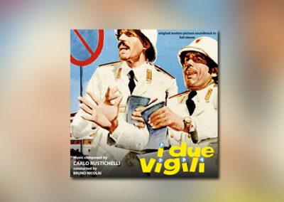 Digitmovies: De Masi und Rustichelli