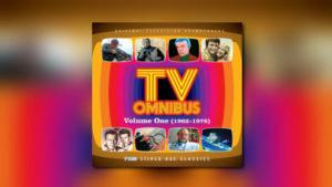 TV Omnibus : Volume One von FSM