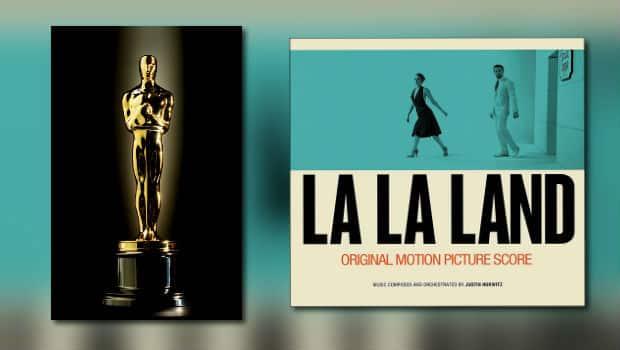 2 Oscars für Justin Hurwitz