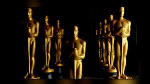Oscars für Alexandre Desplat und John Legend