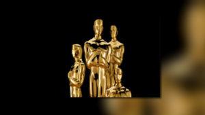 Oscars für Ennio Morricone und Sam Smith