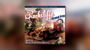 Hintertupfinger Grand Prix: 40th Anniversary Edition