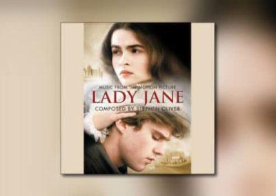 Neu von Quartet: Lady Jane auf 2 CDs