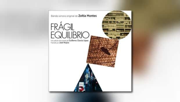 Erste Februar-Neuheit von Quartet Records