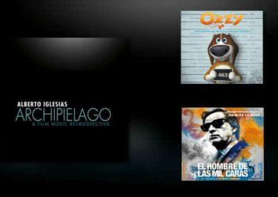 Erste Oktober-Neuheiten von Quartet Records