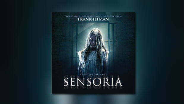 Neu von Screamworks: Sensoria