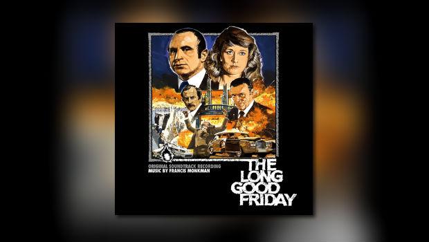 Silva: The Long Good Friday als verlängerte Neuauflage