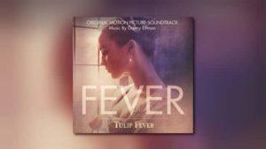 Danny Elfmans Tulip Fever von Sony Classical