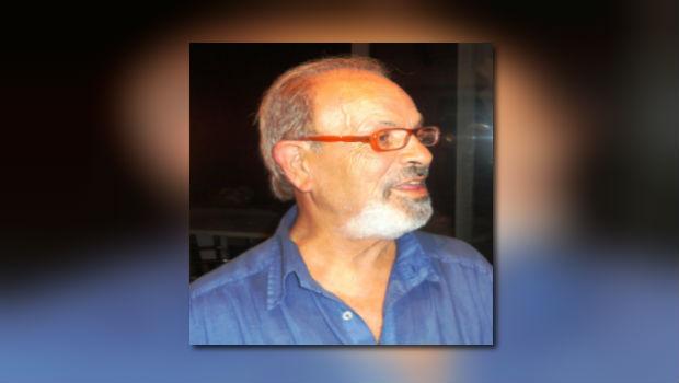 Ubaldo Continiello verstorben