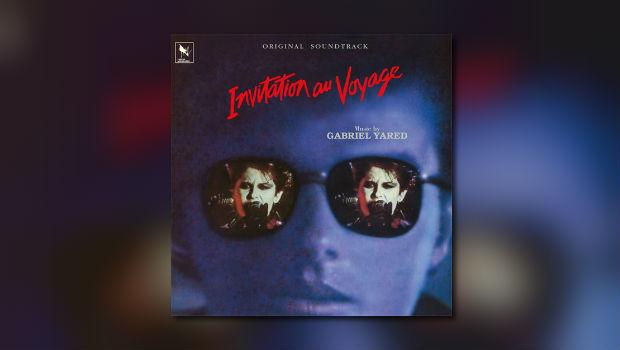 Gabriel Yareds Invitation au voyage von Varèse