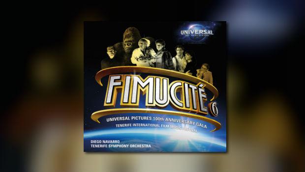 FIMUCITÉ-Konzert als Club-CD