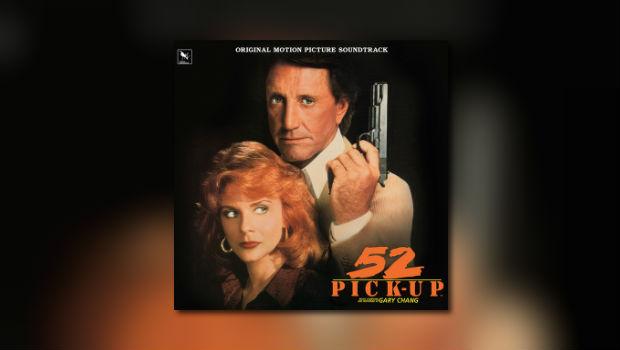 Varèse: 52 Pick-Up erstmalig auf CD