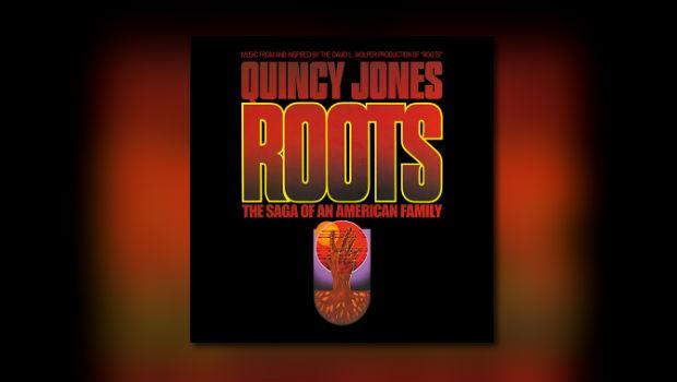 Varèse: Roots-LP als Wiederveröffentlichung
