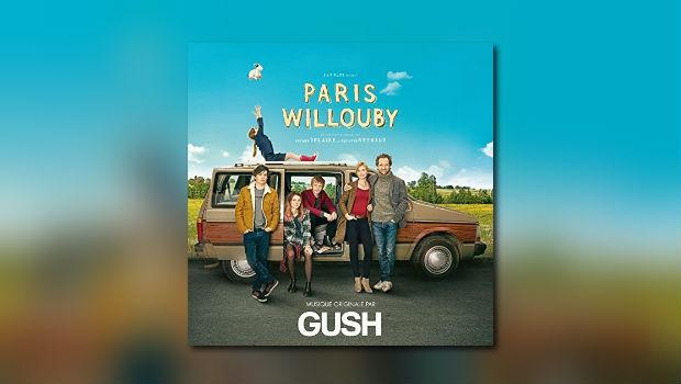 Paris-Willouby