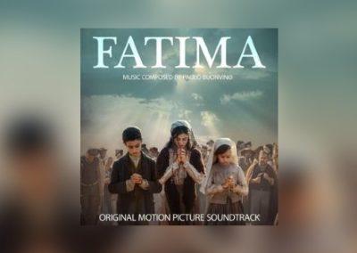 Fatima