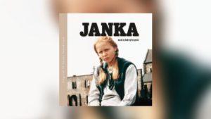 Neues Korzynski-Album von GAD Records