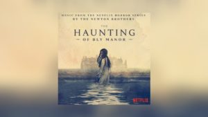 The Haunting of Bly Manor von Intrada