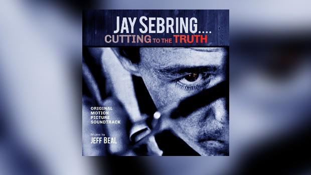 Jay Sebring… Cutting to the Truth