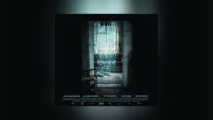 Isländische Horrorklänge von Cold Spring Records