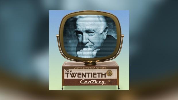 Historische TV-Musik von Kritzerland