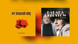 GAD Records: Mehr Alben mit Musik aus polnischen TV-Produktionen