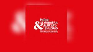 Quartet: Neuauflage der Almodóvar-Iglesias-Box mit Bonus-CD