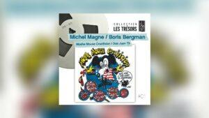 Neues Magne-Album von Diggers Factory