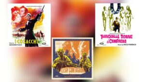 Digitmovies im Februar: Giovanni Fusco, Nico Fidenco und mehr